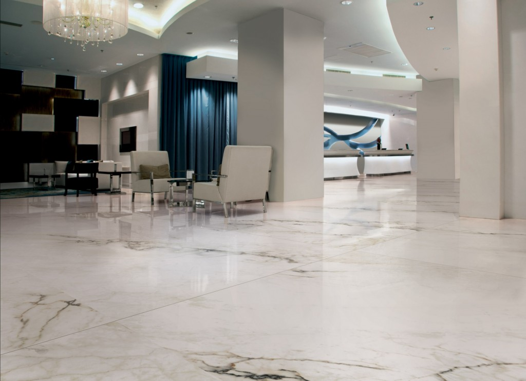 Welcome To The Stone Sense Range Of Porcelain Tiles