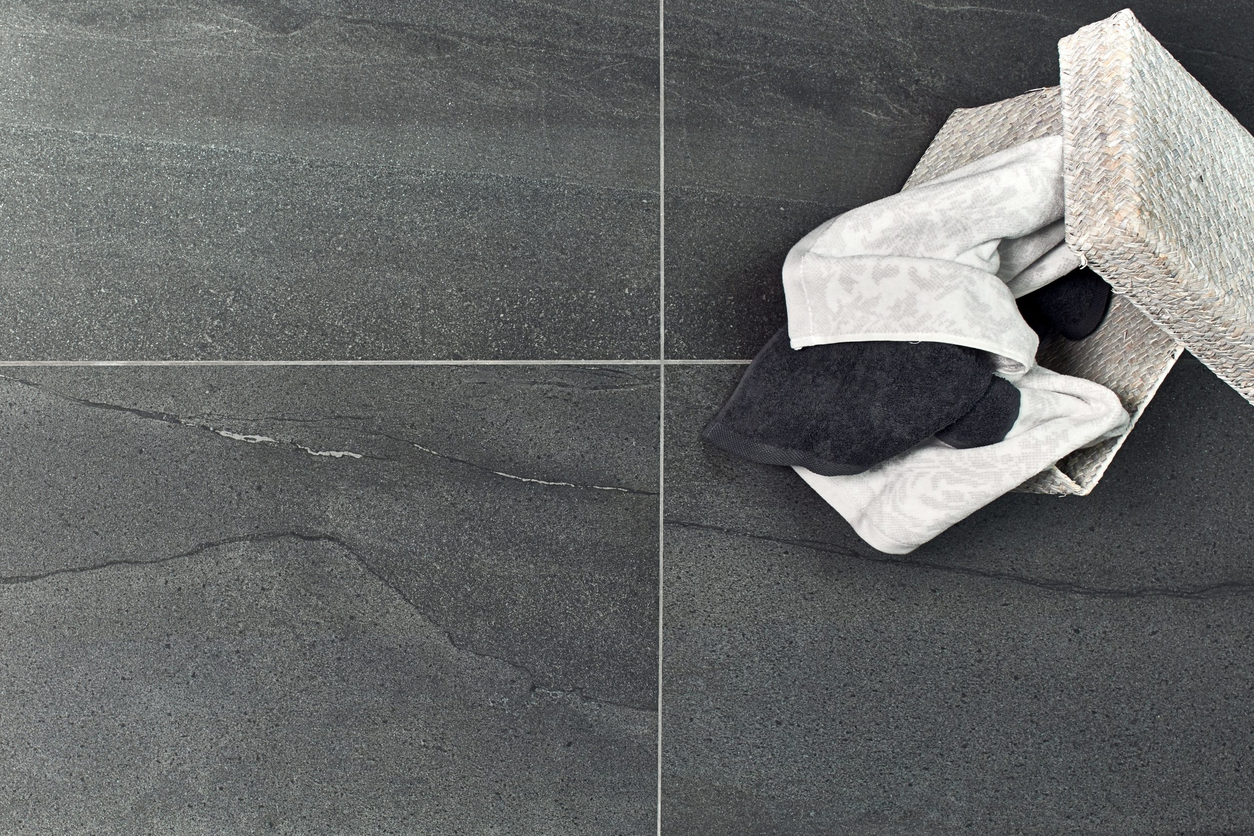 Welcome To The Basalt Stone Stone Effect Range Of
