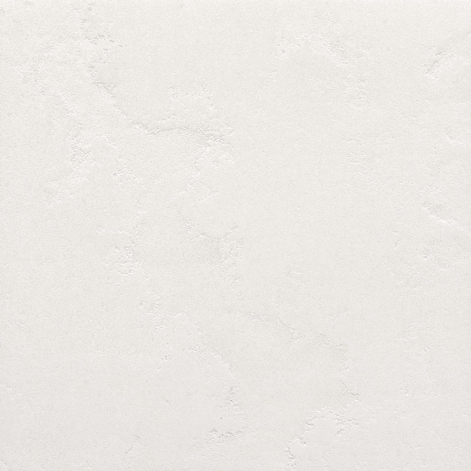 Bianco Porcelain Tile: View The Bianco Porcelain Tile From Porcelain Tiles Ltd