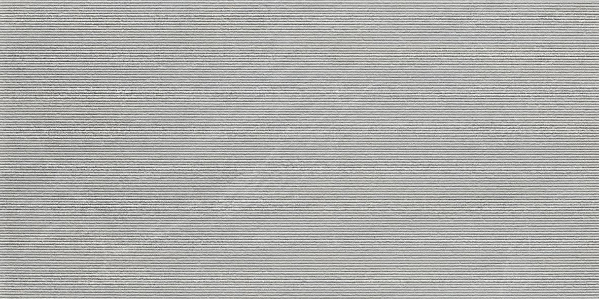 View the chelsea structured porcelain tile from for Ceramiche piemme carrelage