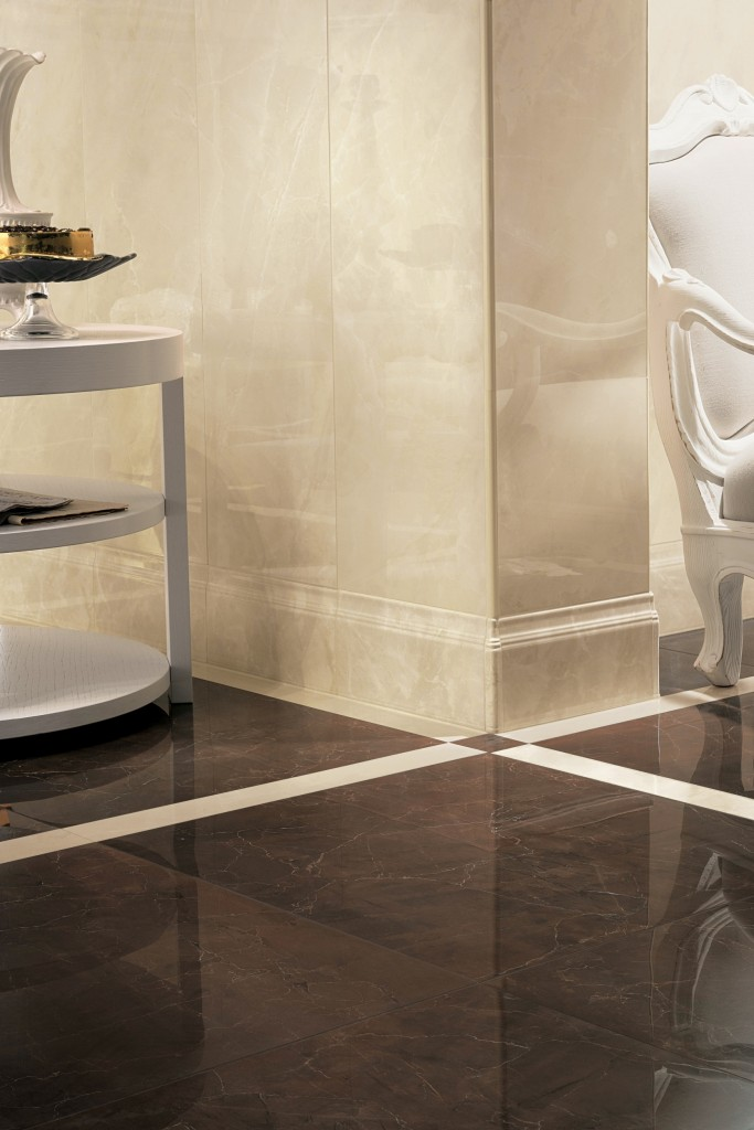 Welcome To The Corona Range Of Porcelain Tiles