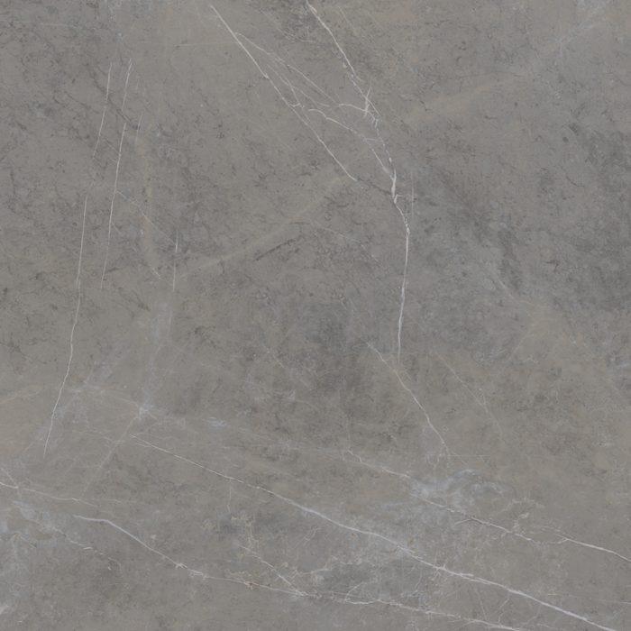 view the grey stone natural porcelain tile from porcelain tiles ltd