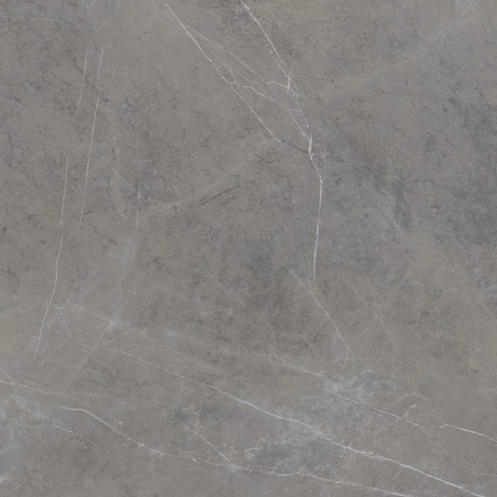 Welcome To The Majestic Marble Effect Range Of Porcelain Tiles