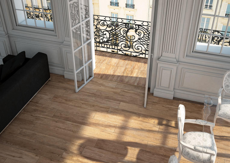 exterior applications pools porcelain tiles. Black Bedroom Furniture Sets. Home Design Ideas