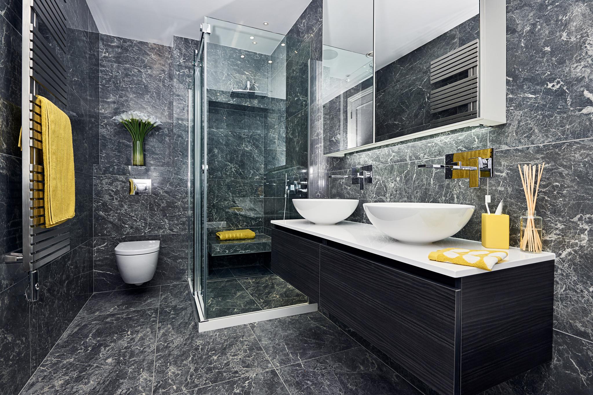 porcelain tile images: Precious range high quality photo