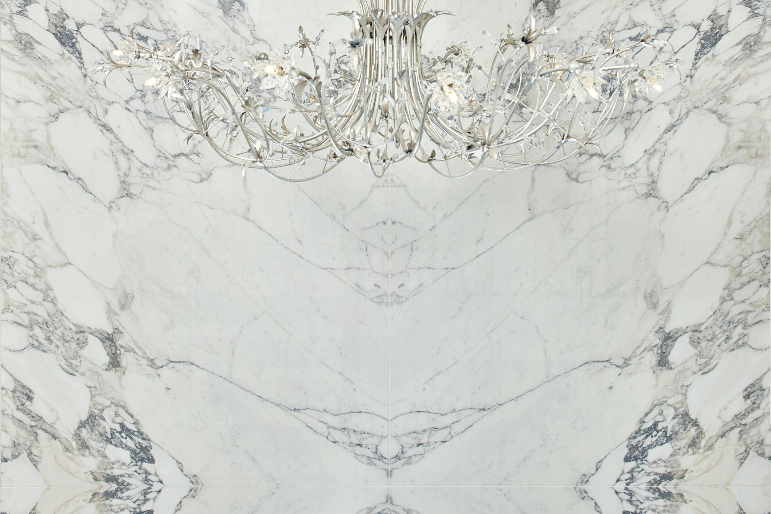 porcelain tile images: Stone Sense range high quality photo