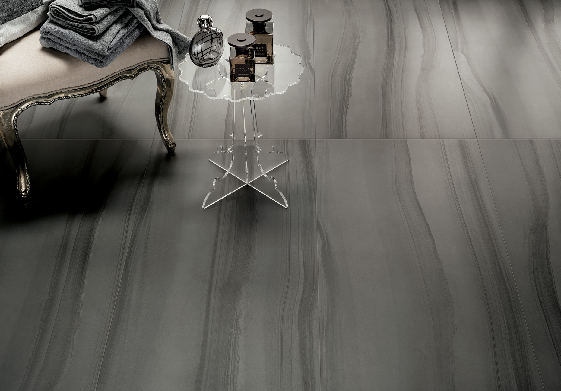 porcelain tile example: Prestigio range high resolution photo