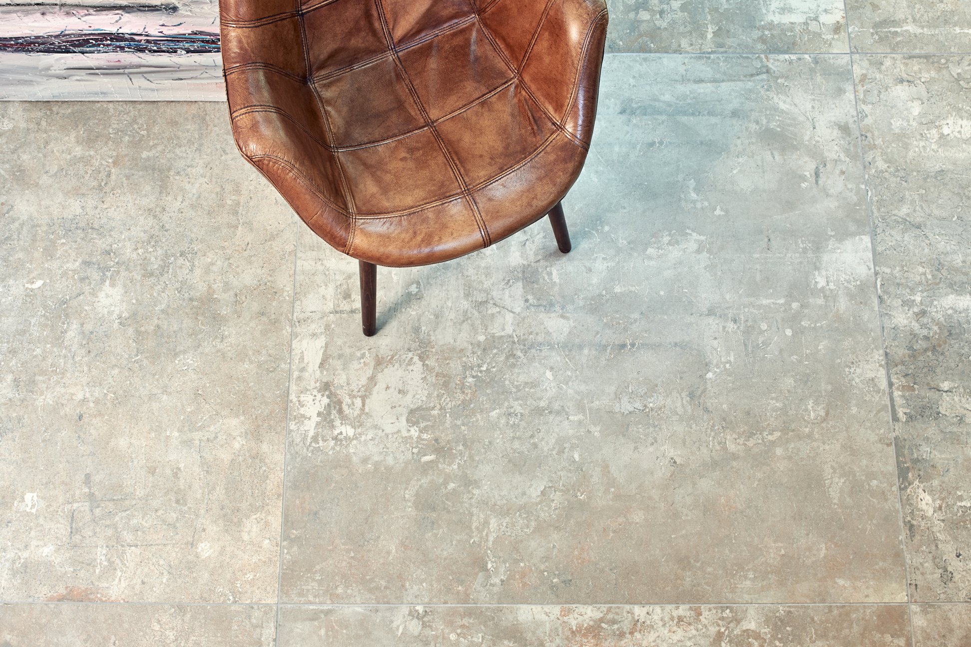porcelain tile images: Temptation range high quality photo