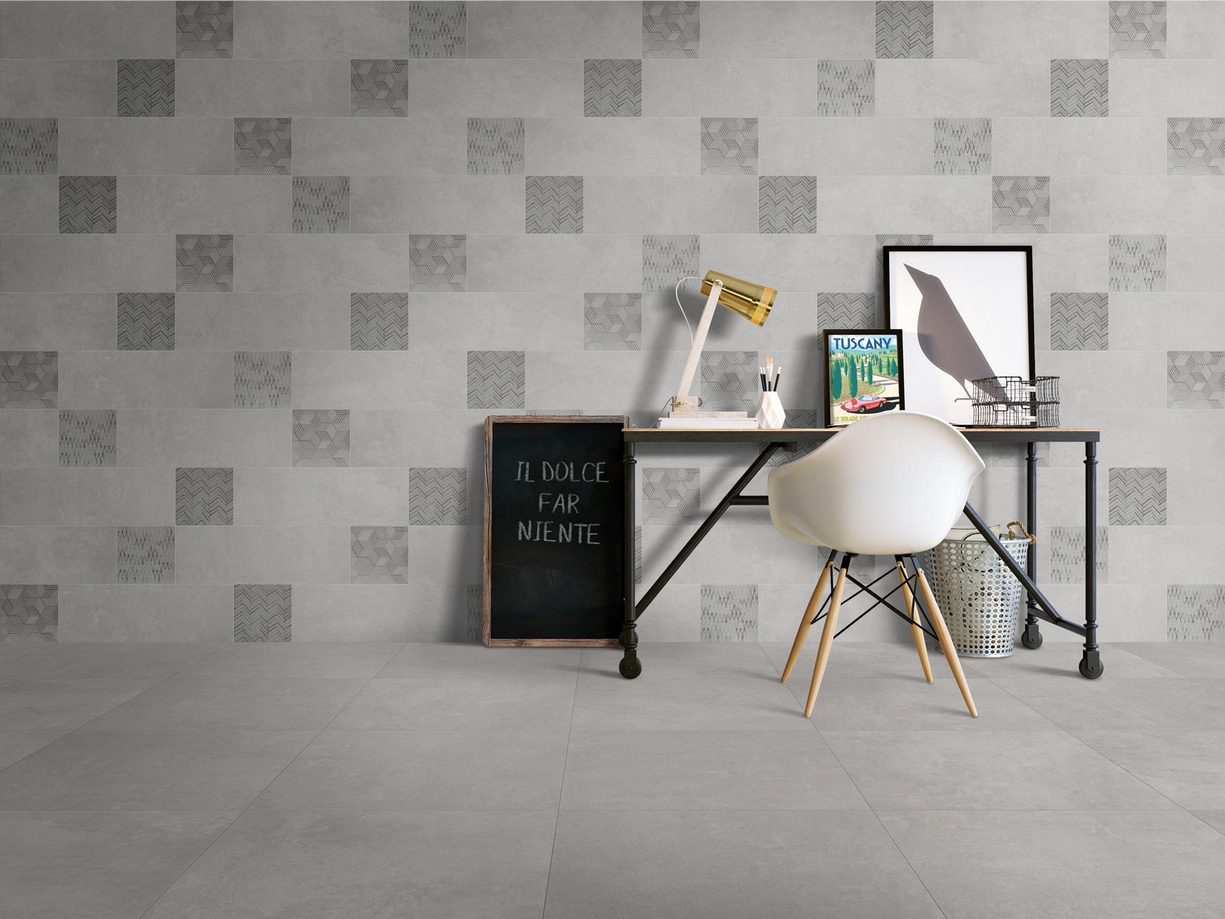 porcelain tile images: Perfetto range high quality photo