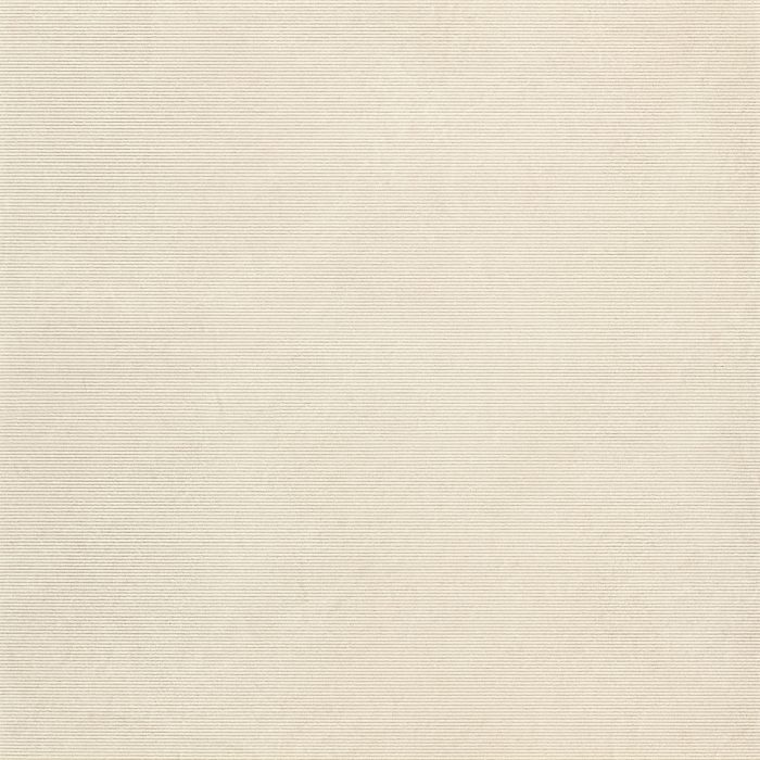 Bianco – Structured