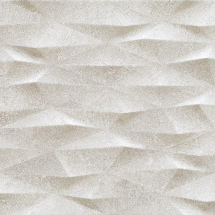Timeless - 3D Design Bindo – Natural