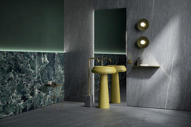 13_Cardoso_Bathroom_02_1 21681