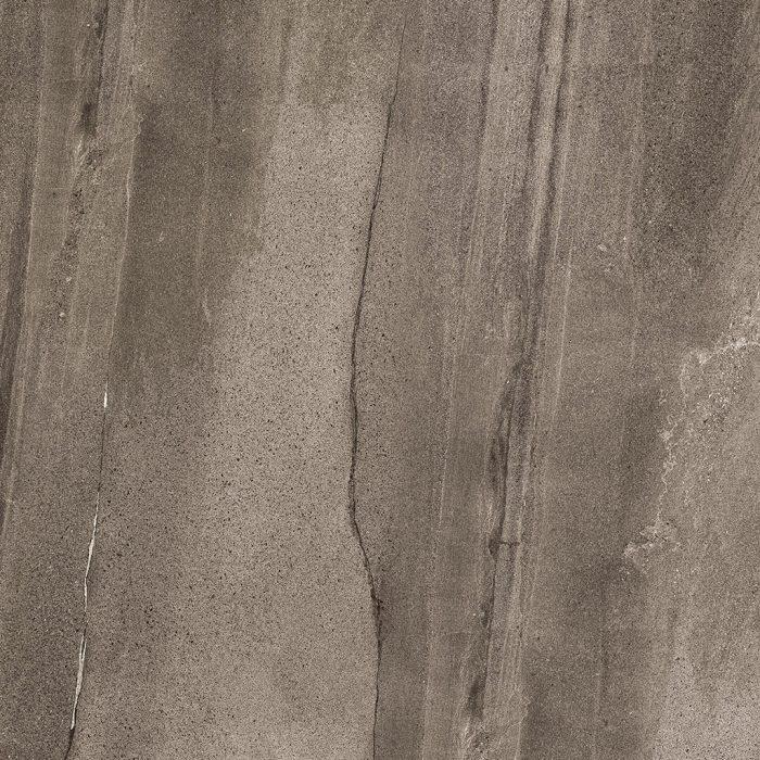 Basalt Stone - Moka Basalt – Natural