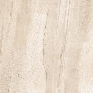 Completo - Sand Basalt – Natural