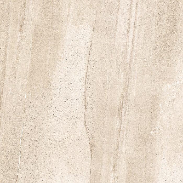 Basalt Stone - Sand Basalt – Natural