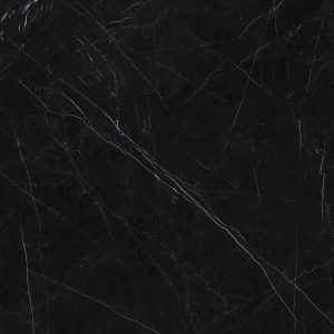 Onyx Sense - Nero Marquina – Polished