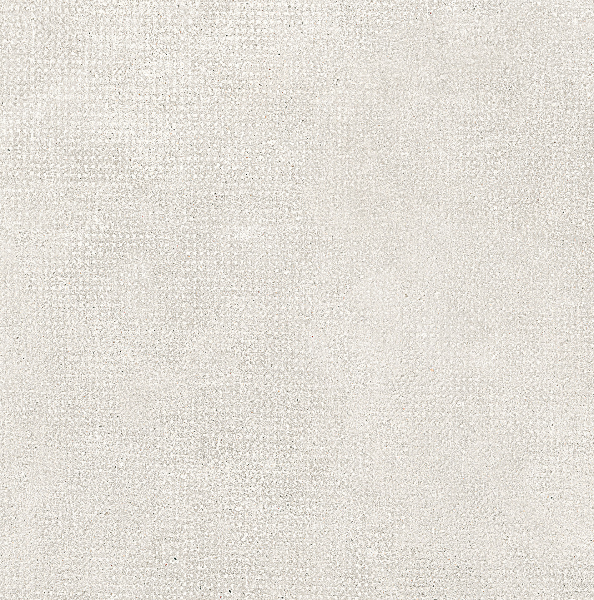 Bianco Calce - Texture porcelain tile from our Graffiti Tile ...