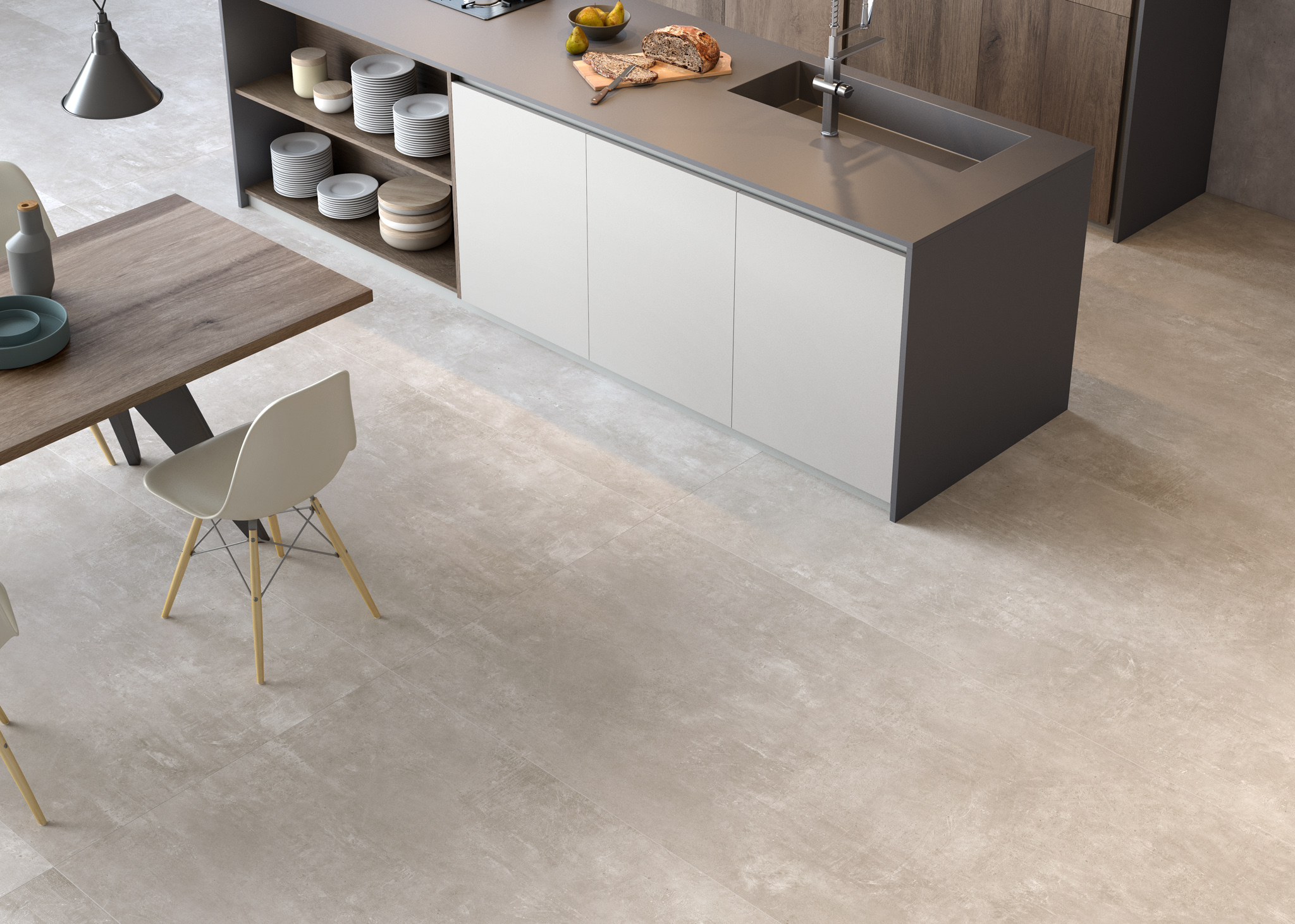 in a cons floors detail tiles seattle european massive hardwood porcelain wa curbed issaquah marvellous and modern pros flooring for