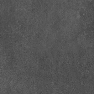 Commercial Floor Tiles - Anthracite