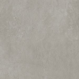 Extra Large Format Tiles - Dove – Natural (ID:7200)