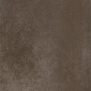 Extra Large Format Tiles - Moka – Natural (ID:7202)