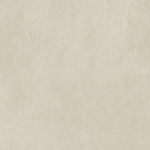 Extra Large Format Tiles - Silicio – Natural (ID:7206)