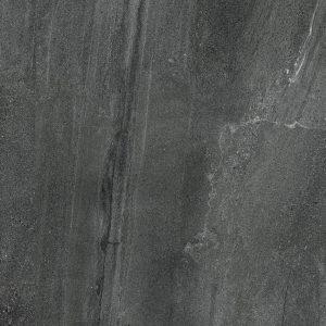 Basalt Stone - Antracite Basalt – Natural (ID:1022)