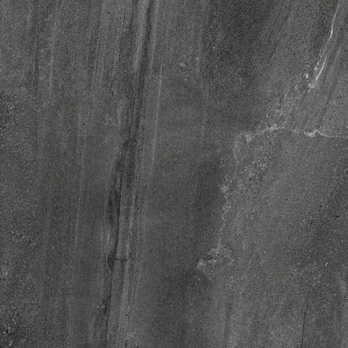 Basalt Stone - Antracite Basalt – Natural