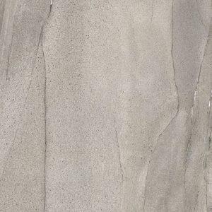 Basalt Stone - Grey Basalt – Natural (ID:1024)