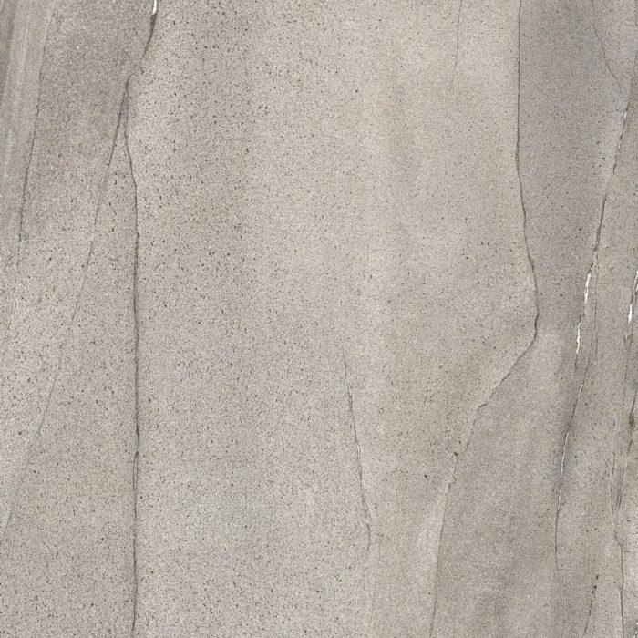 Basalt Stone - Grey Basalt – Natural