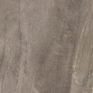 Basalt Stone - Moka Basalt – Natural (ID:1025)
