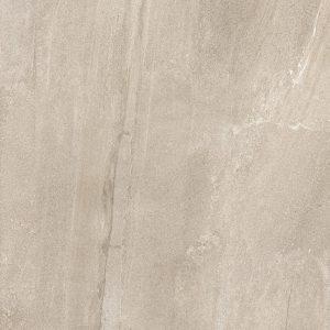 Basalt Stone - Sand Basalt – Natural (ID:1026)