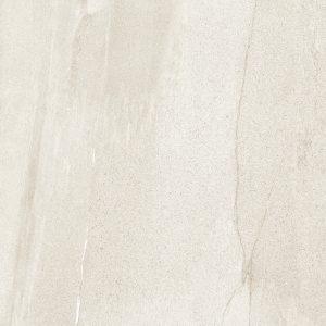 Basalt Stone - White Basalt – Natural (ID:7089)