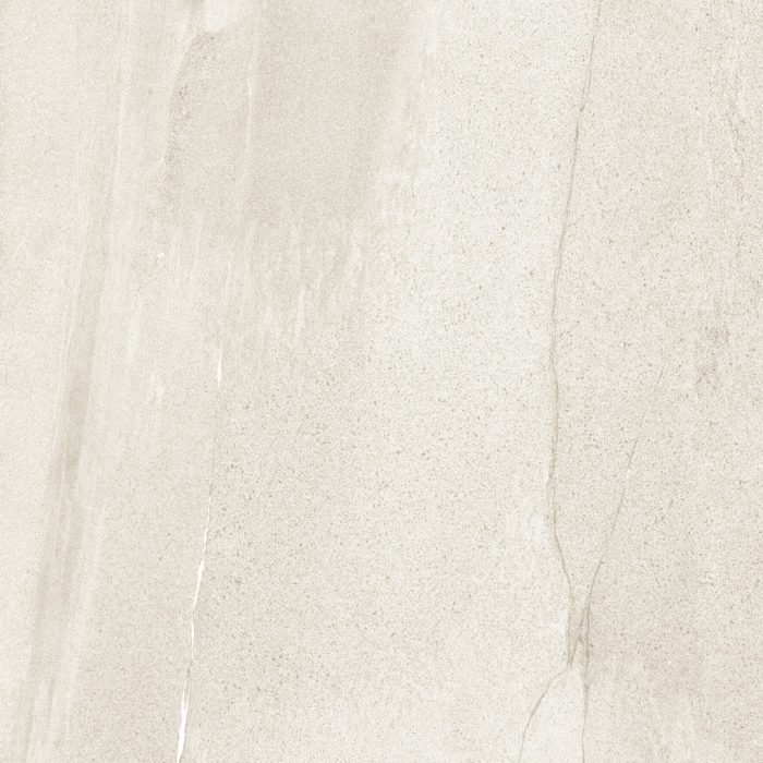 Basalt Stone - White Basalt – Natural