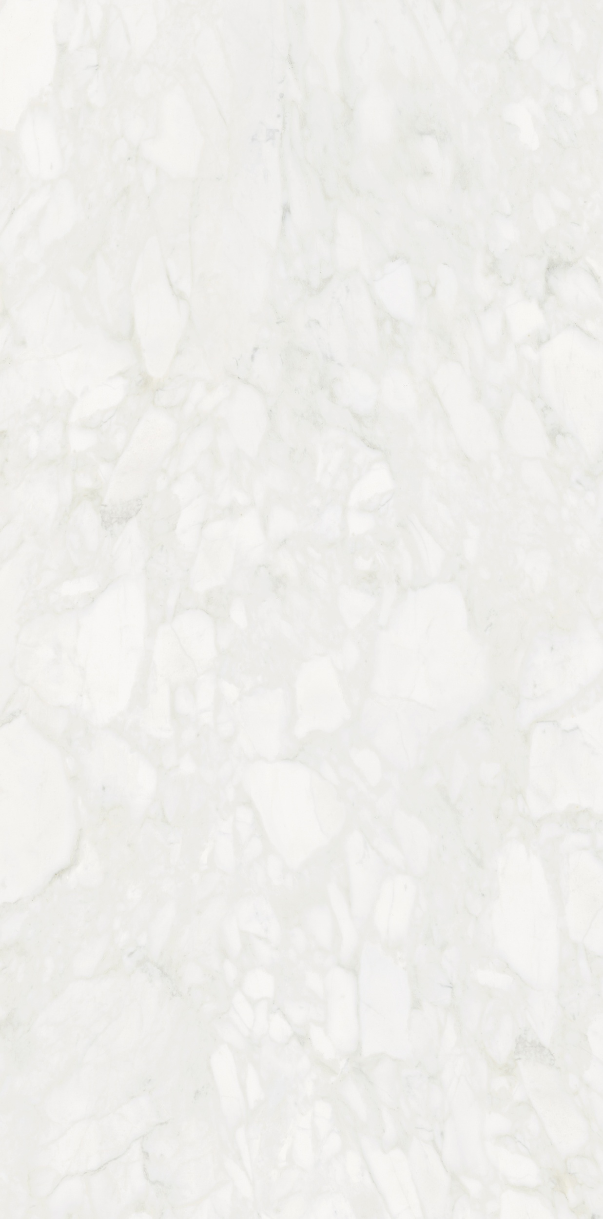 Afyon white polished porcelain tile from our commercial floor majestic afyon white polished dailygadgetfo Gallery
