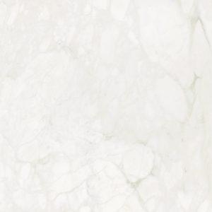 Extra Large Format Tiles - Afyon White – Polished