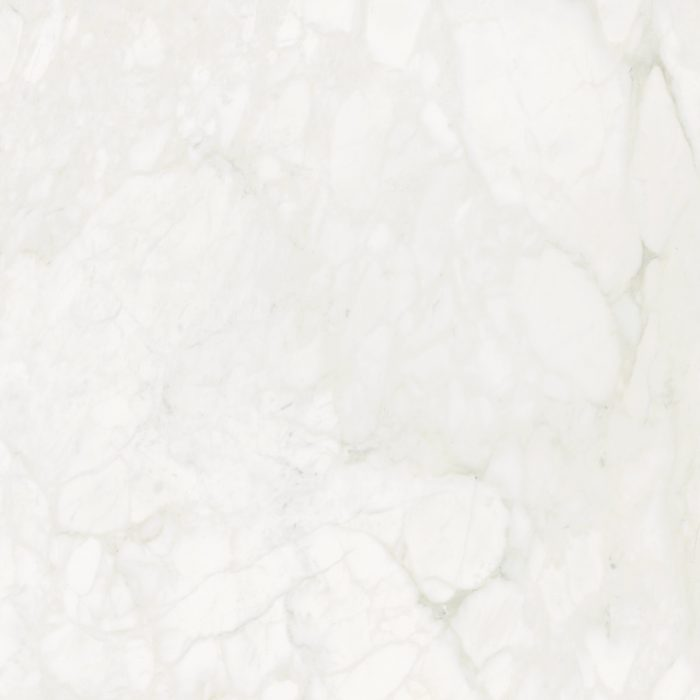 Afyon White – Polished