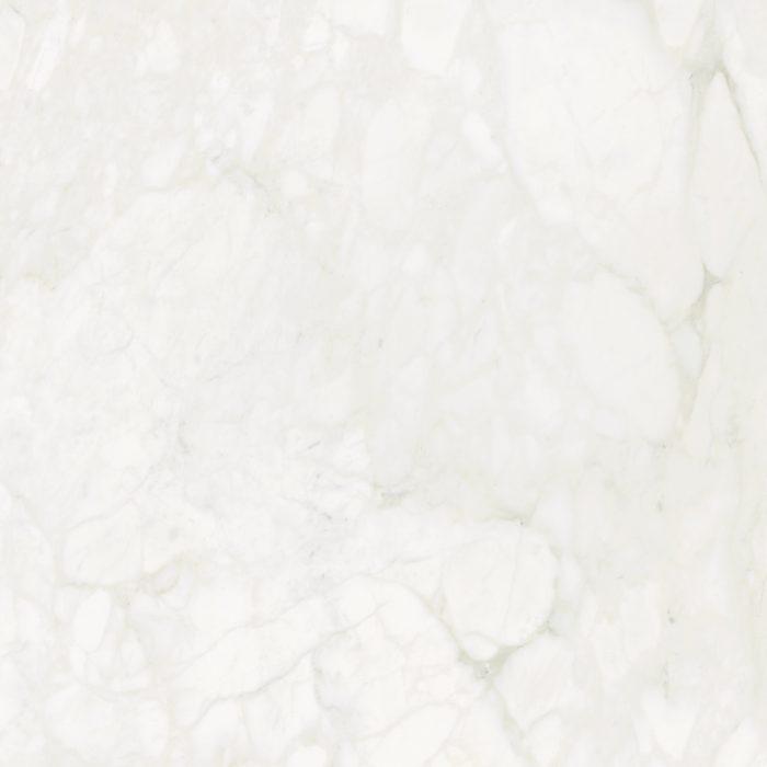Afyon White – Polished