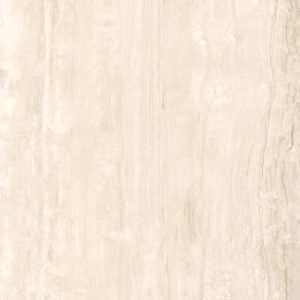 Stone Sense - Alabastrino – Polished (ID:8710)