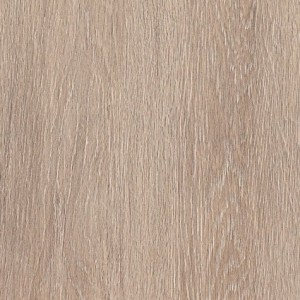 Legno - Almond – Natural (ID:2066)