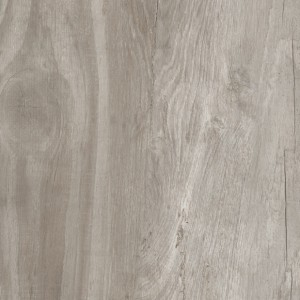 Alpine Ash – Natural