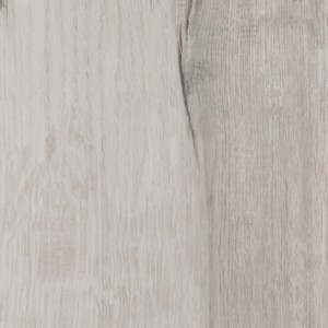 Alpine Ash – Structured