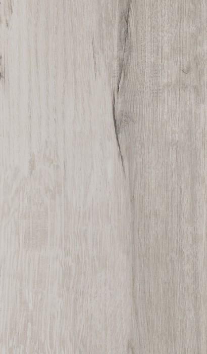 Alpine Ash – Structured