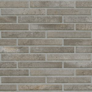 Amalfi Bricks – Natural