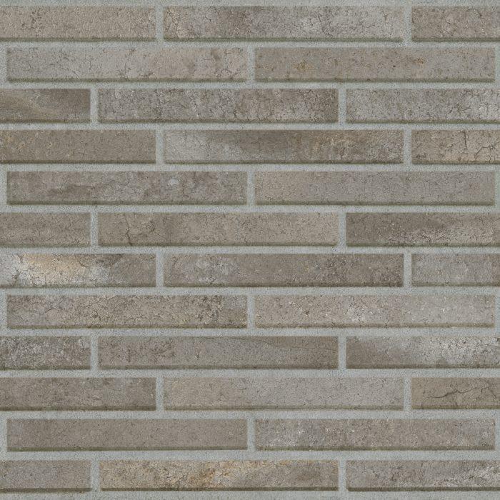 Completo - Amalfi Bricks – Natural