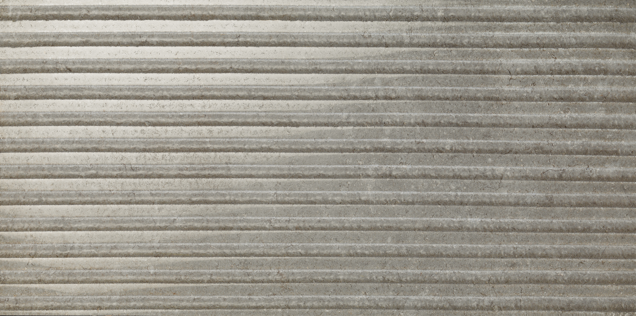 Muretto Cold Porcelain Tile From Our Completo Tile Collection