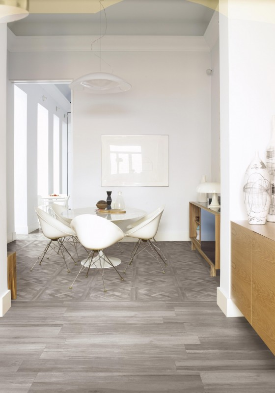 Introducing timber a new wood effect porcelain tile from - Piastrelle 10 x 10 ...