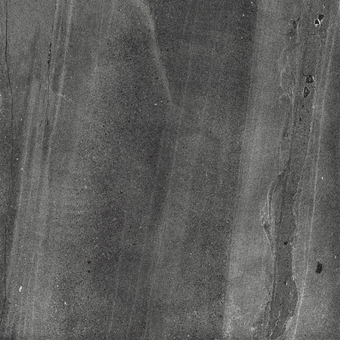 Anthracite Basalt