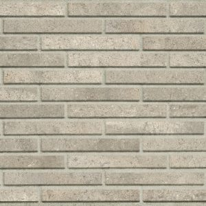 Argentario Bricks – Natural