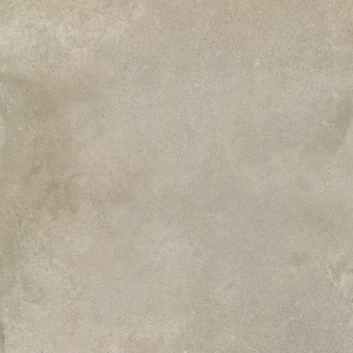 Completo - Argentario – Polished
